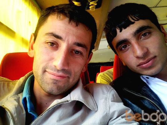 Фото мужчины mr Guy, Масис, Армения, 32