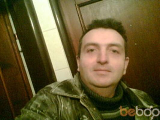 Фото мужчины pavel25, Львов, Украина, 47