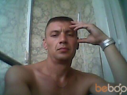 Фото мужчины кот смела, Смела, Украина, 40