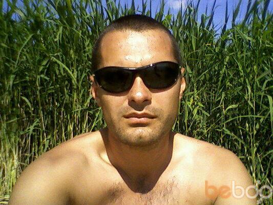 Фото мужчины ВАСИЛИЙ, Дзержинск, Беларусь, 39