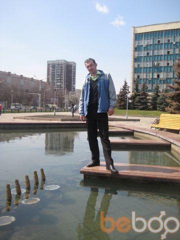 Фото мужчины VADOS, Томск, Россия, 30