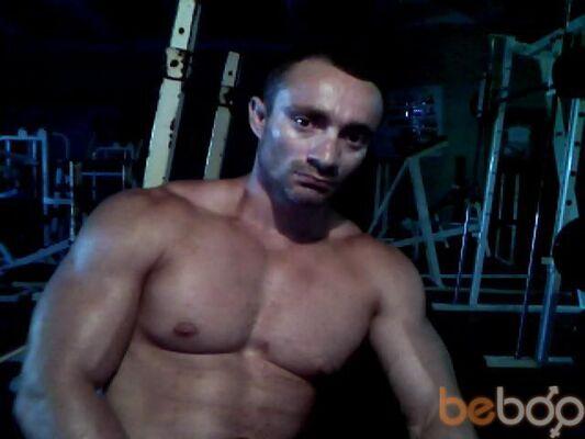 Фото мужчины snake, Одесса, Украина, 41