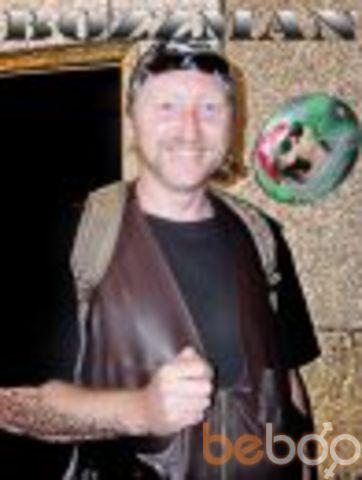 Фото мужчины bozzman1, Харьков, Украина, 44