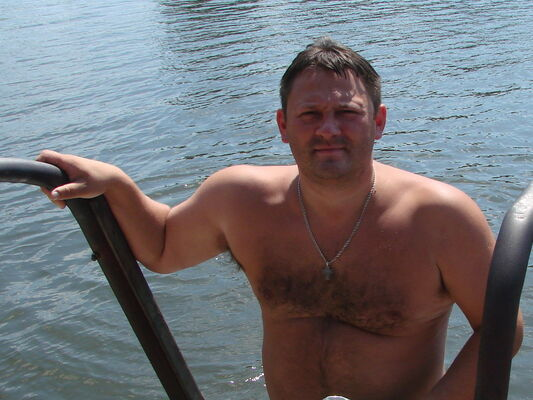 фото мужчин реальных голых
