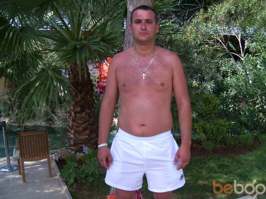Фото мужчины kolea, Кишинев, Молдова, 33