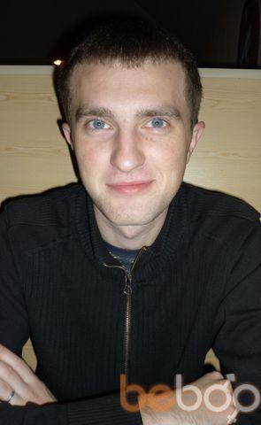 Фото мужчины POM4ik, Луцк, Украина, 32