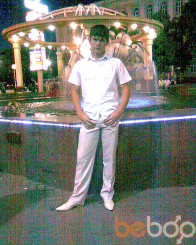Фото мужчины Romeo_46, Курск, Россия, 38
