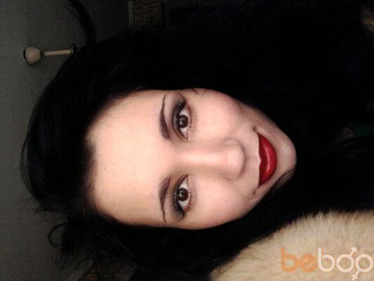 Фото девушки 1988, Салават, Россия, 28