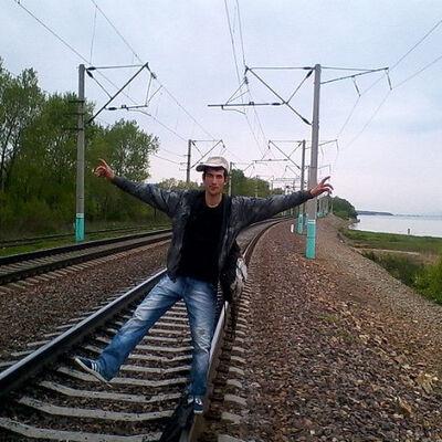 Фото мужчины Bobur, Владивосток, Россия, 24