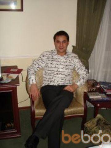 Фото мужчины juve83, Санкт-Петербург, Россия, 34