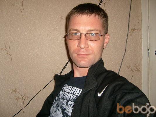 Фото мужчины сеня, Набережные челны, Россия, 36