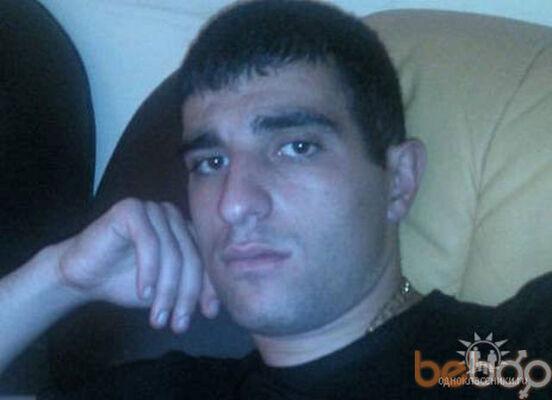 Фото мужчины ARTAK, Ереван, Армения, 29