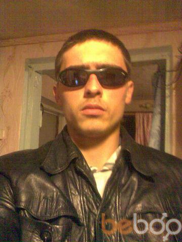 Фото мужчины nobilis, Феодосия, Россия, 27