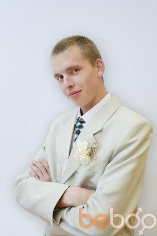Фото мужчины сергей, Нижний Новгород, Россия, 29