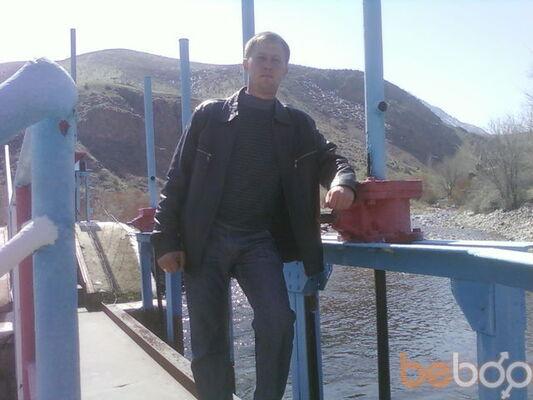 Фото мужчины alexandr, Тараз, Казахстан, 33