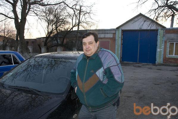 Фото мужчины expert, Каменец-Подольский, Украина, 49