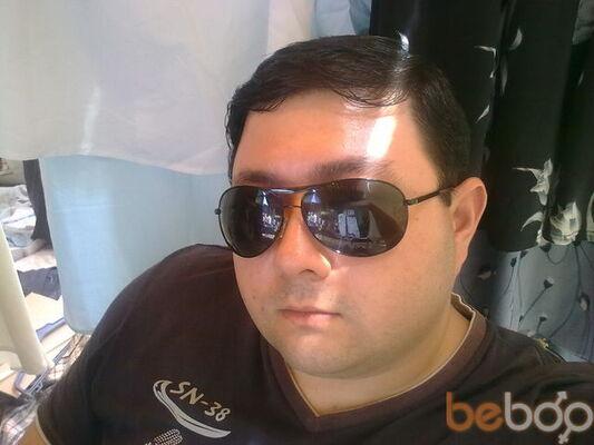 Фото мужчины sergio, Ташкент, Узбекистан, 36