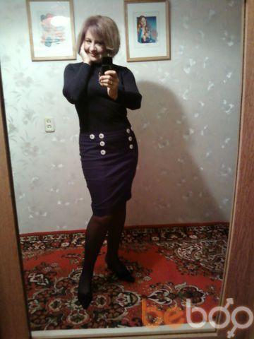 Фото девушки inna6455, Минск, Беларусь, 51
