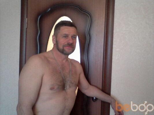 Фото мужчины АЛЕКСАНДР, Новомосковск, Россия, 49