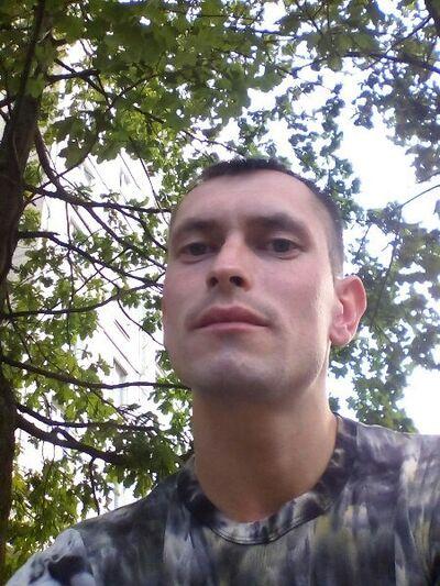 Фото мужчины витя, Минск, Беларусь, 29