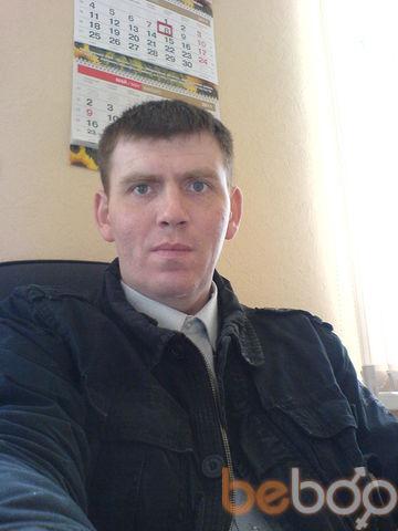 Фото мужчины Roman, Москва, Россия, 42