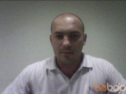 Фото мужчины Серж, Ташкент, Узбекистан, 39