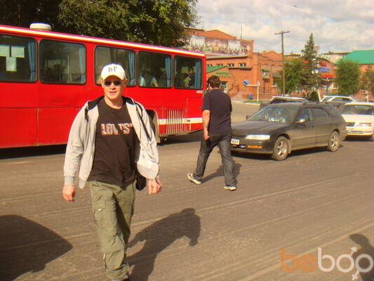 Фото мужчины Gides, Усть-Каменогорск, Казахстан, 36