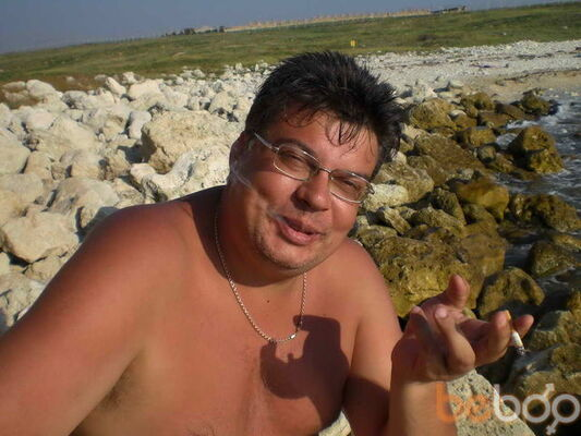 Фото мужчины Серый, Херсон, Украина, 47