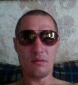 Фото мужчины Артур, Казань, Россия, 38