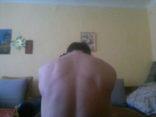 Фото мужчины ЛЕХА, Соликамск, Россия, 24