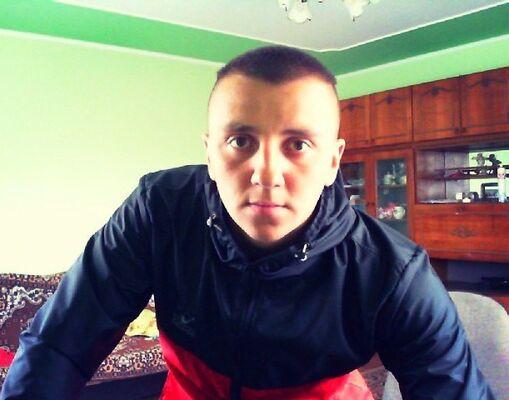 Фото мужчины Роман, Гданьск, Польша, 20