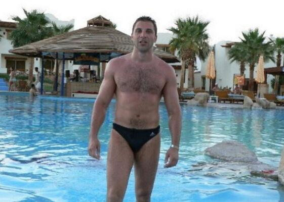 Фото мужчины Дима, Харьков, Украина, 35