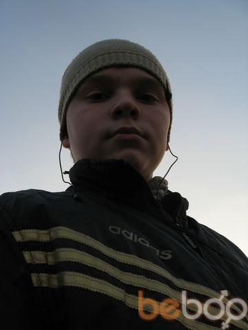Фото мужчины Павел, Донецк, Украина, 26