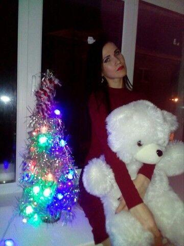 Фото девушки оленька, Комсомольск-на-Амуре, Россия, 32