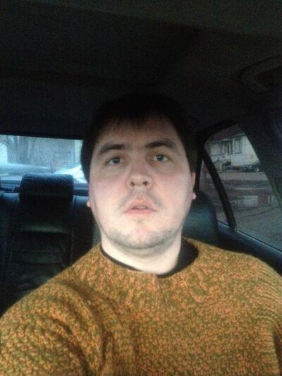 Фото мужчины Артур, Астана, Казахстан, 33