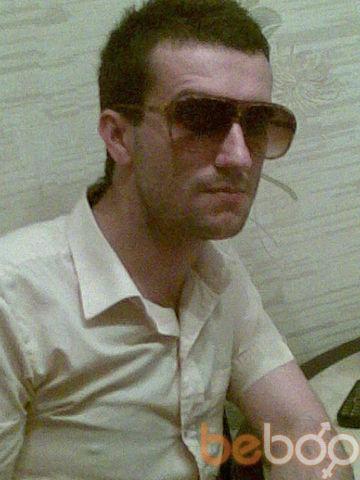 Фото мужчины Andre Gasse, Москва, Россия, 32