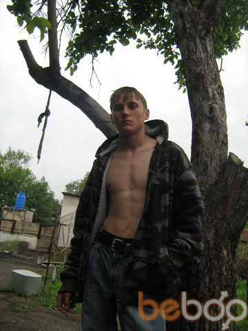 Фото мужчины smok, Алматы, Казахстан, 26