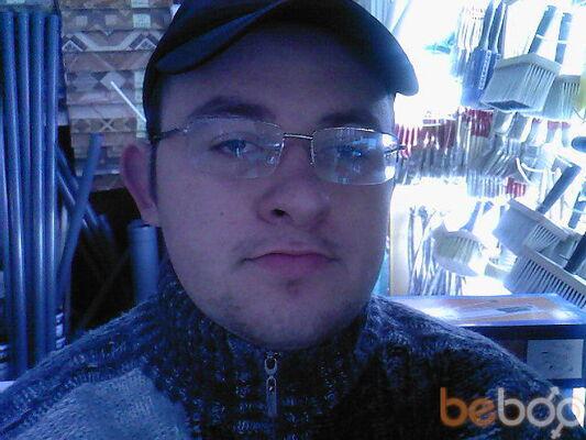 Фото мужчины vitalon, Витебск, Беларусь, 31