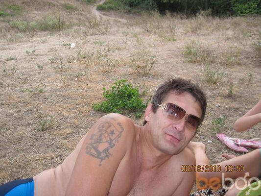Фото мужчины igor2601, Севастополь, Россия, 37