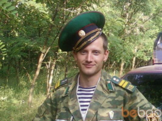 Фото мужчины Dimka, Калараш, Молдова, 30