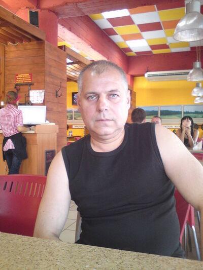 Фото мужчины Иван, Губкинский, Россия, 55