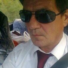 Фото мужчины Юрий, Солнечногорск, Россия, 52