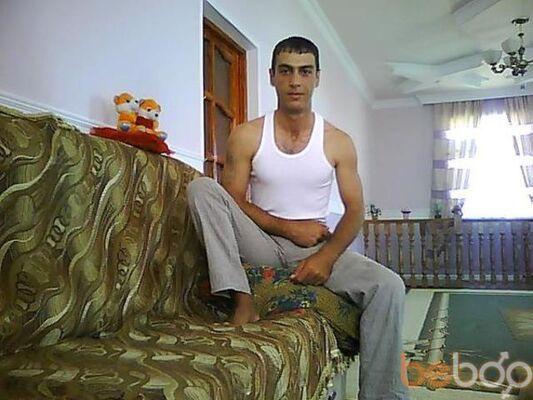Фото мужчины Т 0503664425, Баку, Азербайджан, 40