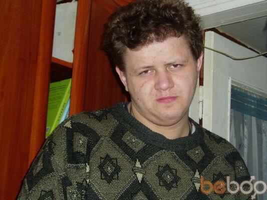 Фото мужчины Миша25, Сарны, Украина, 32