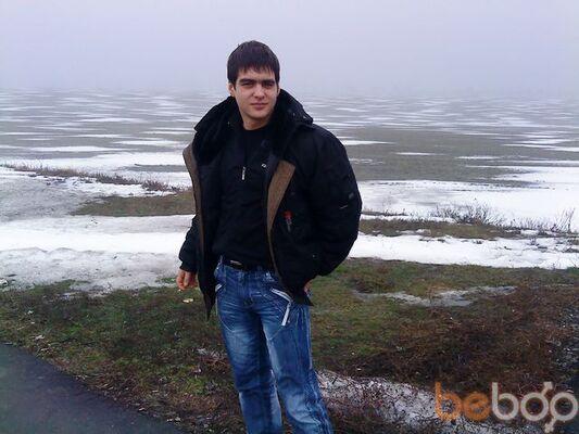 Фото мужчины winddans, Одесса, Украина, 28