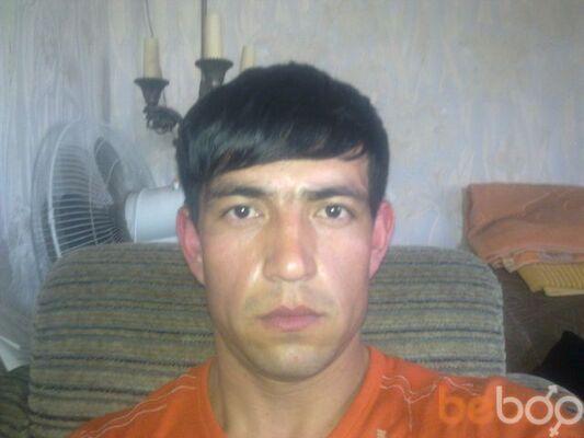 Фото мужчины Бахтиер, Нижний Новгород, Россия, 30