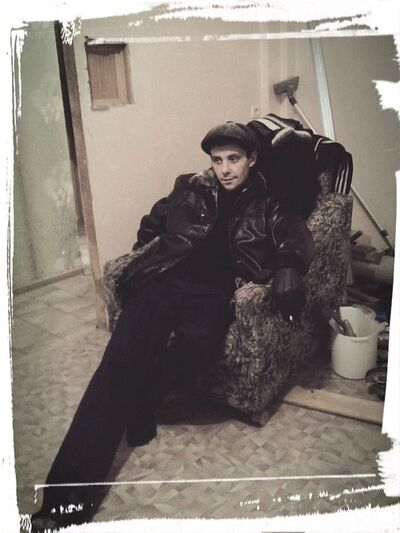Фото мужчины саня, Северск, Россия, 34
