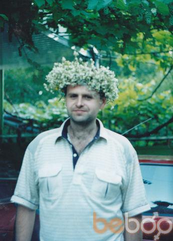 Фото мужчины demos, Кишинев, Молдова, 42
