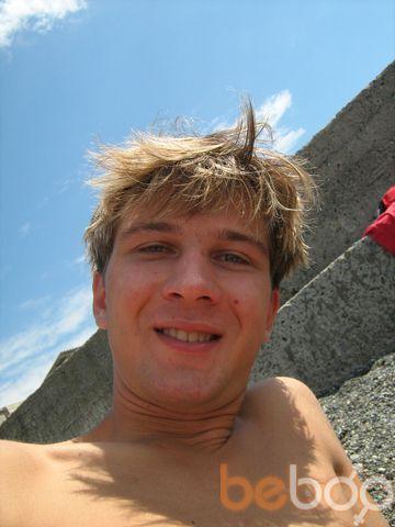 Фото мужчины Serg_brest, Брест, Беларусь, 31