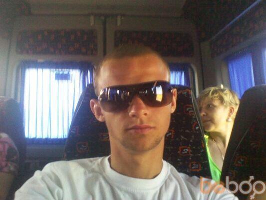 Фото мужчины fasifa00, Гомель, Беларусь, 28